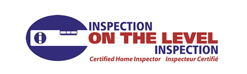On The Level Inspection - Inspection On The Level